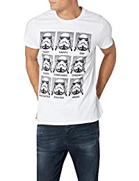 b0f0a523a2a Amazon.co.uk  T-Shirts - Tops   Tees  Clothing