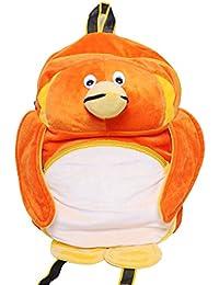 "Adorable Backpack For School Kids' HungerAge"" Top School Backpack, Best Quality School Student Backpack, Best..."