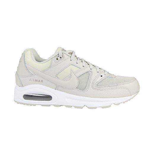 Nike 397690-018