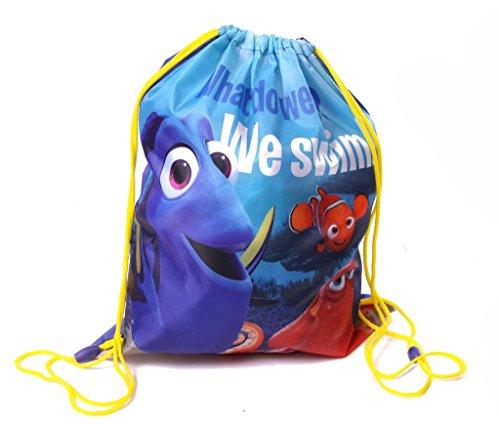 imtd-boys-girls-finding-dory-nemo-merlin-the-movie-drawstring-enviromental-bag-school-pe-swimming-ho