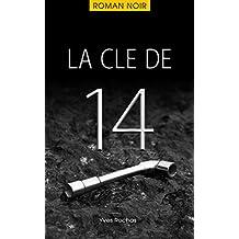 La clé de 14