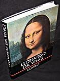 Leonardo da Vinci - Jack Wassermann