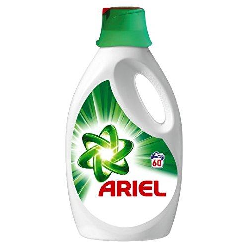 ariel-biological-washing-liquid-60-washes-3l