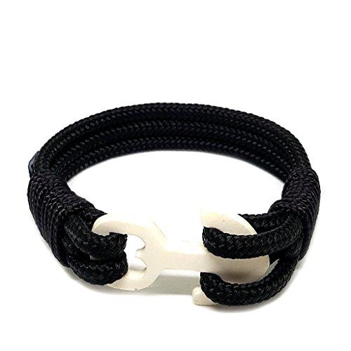 black-bone-anchor-bracelet-nautique-de-bran-marion-bracelets-uniques-en-corde-nautique-personnalisat