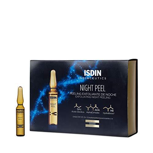 ISDIN Isdinceutics Peeling Exfoliante De Noche - 30
