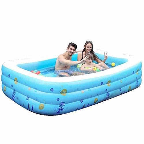 skc-piscine-pour-adultes-grande-piscine-pour-enfants-piscine-gonflable-pour-bebes-skc