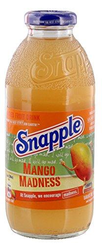 6-flaschen-snapple-fruit-mango-madness-a-05l-in-der-orginal-glasflasche