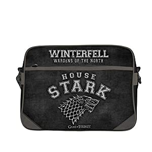 ABYstyle - Game of Thrones - Bolso - Stark