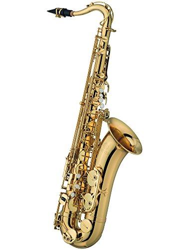 Jupiter JTS700Q Tenor Saxophon - Goldlack