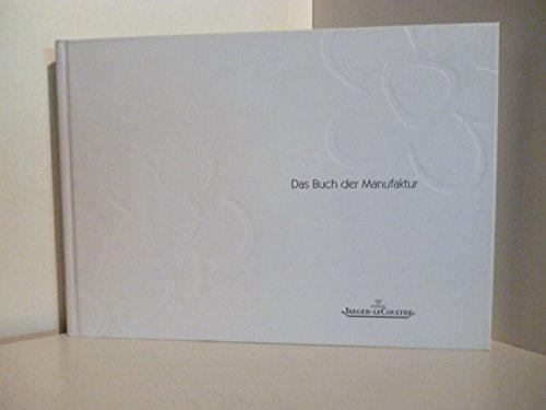 das-buch-der-manufraktur-jaeger-le-coultre