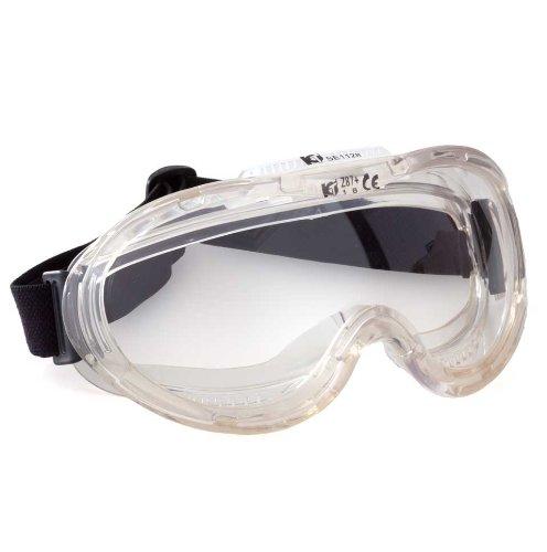 viwanda-occhiali-di-protezione