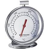 Star 2059456 Thermomètre à Four Métal 9 cm
