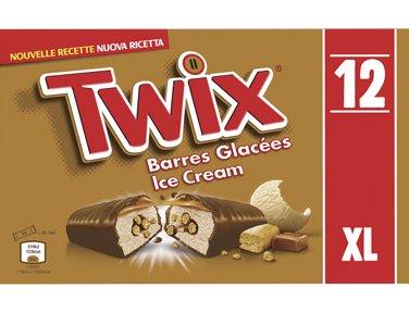 twix-barres-twixr-12-x-342-g-surgele