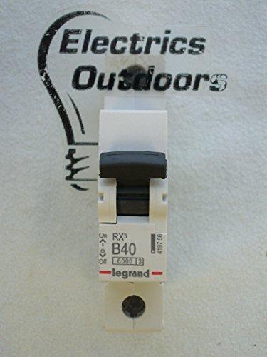 legrand-40-amp-type-b-6-ka-mcb-circuit-breaker-4197-56-rx3