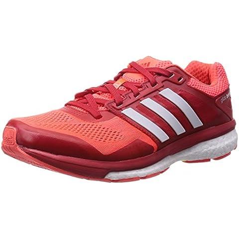 adidasSupernova Glide Boost 7 - zapatillas de running Hombre
