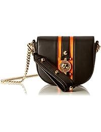 Amazon.it  Versace  Scarpe e borse 1a1fa7a4a01