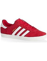 online store 4afcc ac6dc Adidas Gazelle Sneaker per Donna