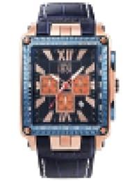 CERRUTI 1881 Reloj de hombre - CRA012SRBL03BLL