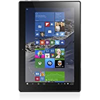 "Lenovo Miix 310 10.1"" 32GB Wi-Fi Tablet"