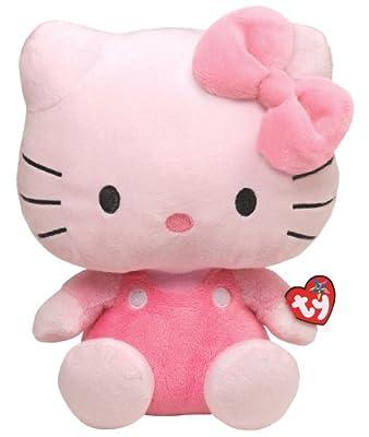 TY - Peluche Hello Kitty de Ty