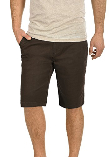 solid-lamego-chino-shorts-grosselfarbecoffee-bean-5973