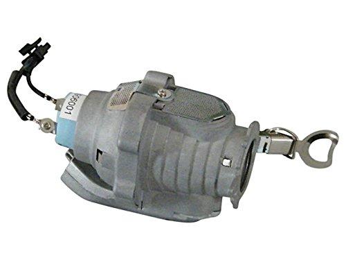 ASK SP-LAMP-013 Original Ersatzlampe mit Gehäuse Ask Sp-lamp