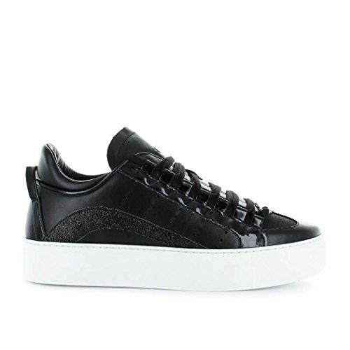 Sneakers 551 Dsqaured