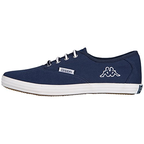 kappa-holy-damen-sneakers-blau-6710-navy-white-39-eu-6-damen-uk