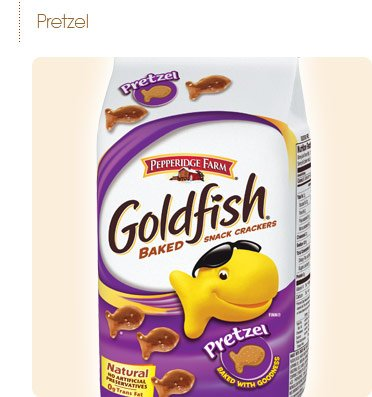 pretzel-goldfishr