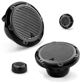 JL Audio M770-CCS-CG-TB - 16cm Marine Kompo Lautsprecher Jl Audio Marine