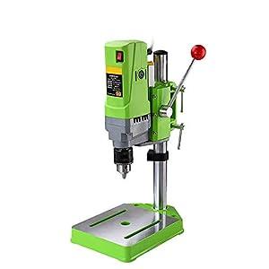 12 Tonne Hilka 82950012 Bench Shop Press