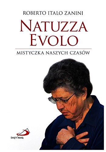 Natuzza Evolo. Mistyczka naszych czasów [KSIĄŻKA]