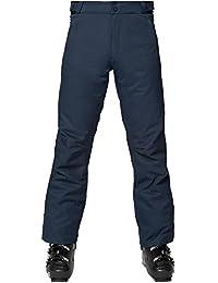 Rossignol Men s Ski Pants (Eclipse) 63d90d445