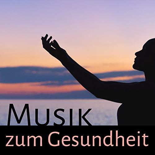 Lied zum Ruhen -