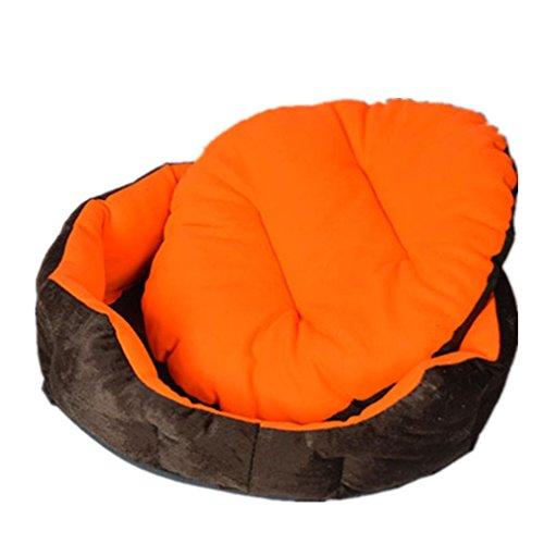 hiver-doghouse-portable-detachable-teddy-pigeon-pooh-chien-coussin-coussin-nid-de-chien-chaud-et-con