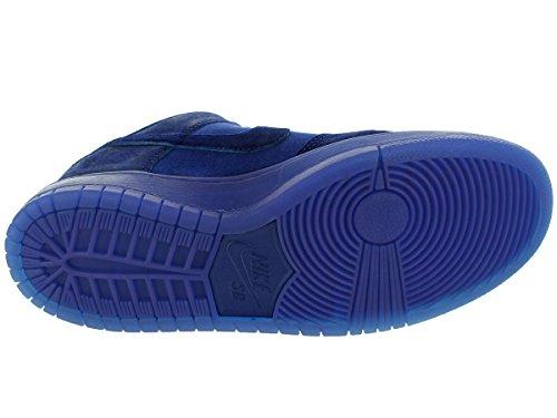 Blu Blu Homme Dunk Dp Premio Sb Nike Profondo Low De Chaussures Pattinare Reale pqfxBOw