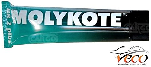 universal-heavy-duty-molykote-br2-roulement-graisse-lubrifiant-adhesif-200746