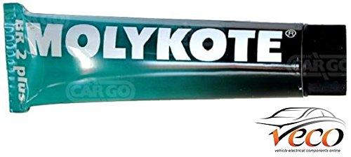 universal-heavy-duty-molykote-br2-rodamientos-grasa-lubricante-adhesivo-200746