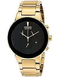 Citizen Men Chronograph-Watch