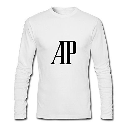 audemars-piguet-logo-ap-for-2016-mens-printed-long-sleeve-tops-t-shirts