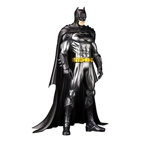 Kotobukiya KotSV73 - DC Comics - Batman ARTFX+ Series, 20 cm Maßstab 1/10 Figur
