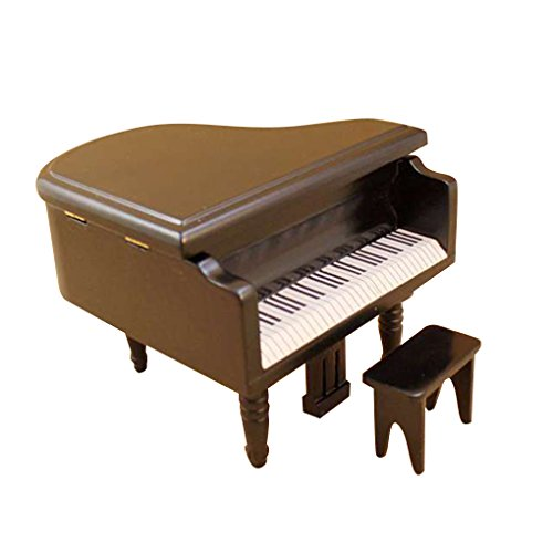 elenxs-112-diy-dollhouse-miniatures-wooden-musical-instrument-grand-piano-with-bench