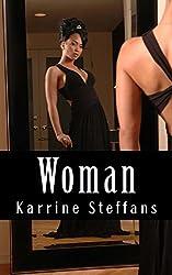 Woman (English Edition)