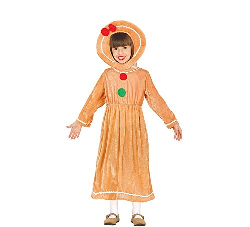 ancy Dress Costume - 5-6 Years ()