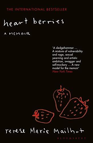 Heart Berries: A Memoir -