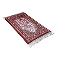 Praytime Medical Prayer Mat, foam Fabric and Memory Foam, 5034
