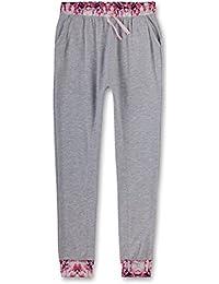 Sanetta, Pantalones de Pijama para Niños