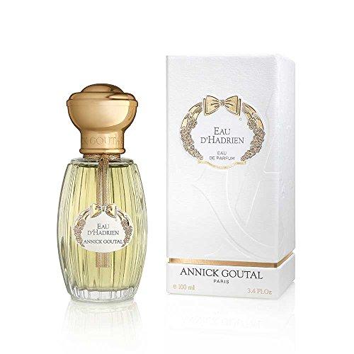 Annick Goutal Eau D'Hadrien Femme Eau de Parfum, 100 ml
