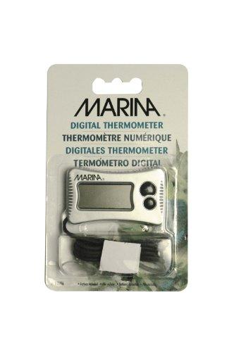 Marina Digital Thermometer 2