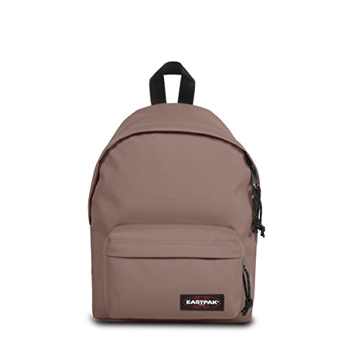 ShopyNET Eastpak Orbit Petit sac à  dos, 34 cm, 10 L